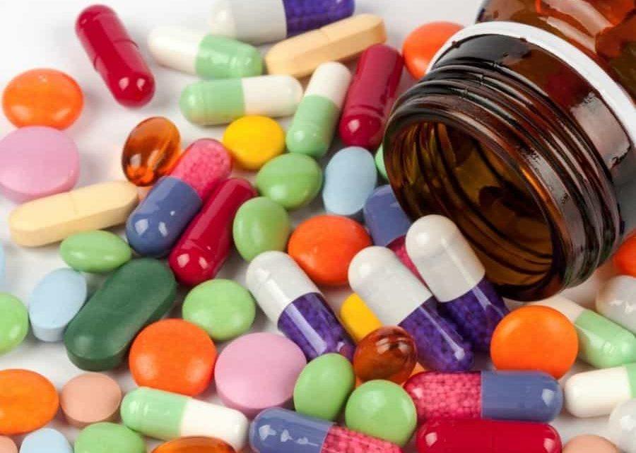 Что можно сделать с простроченными лекарствами