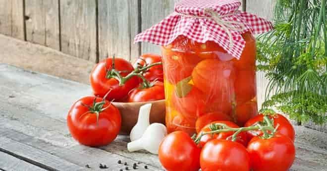 Помидоры на зиму без уксуса — вкусные и полезные способы заготовки овощей
